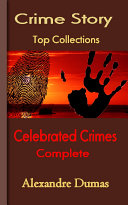 Pdf Celebrated Crimes, Complete Telecharger