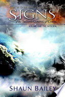 Chronological Signs of the Second Coming of Christ Book