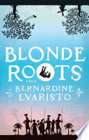 Blonde Roots Book PDF