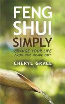 Feng Shui Simply