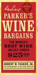 Parker s Wine Bargains