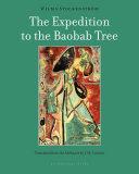 The Expedition to the Baobab Tree [Pdf/ePub] eBook