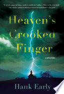 Heaven s Crooked Finger
