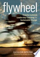 Flywheel Book PDF