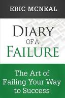 Diary of a Failure