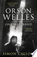 Orson Welles  Volume 3