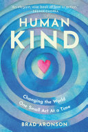 HumanKind ebook