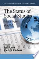 The Status of Social Studies