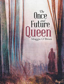 The Once and Future Queen [Pdf/ePub] eBook
