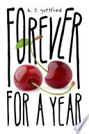 Forever for a Year Book