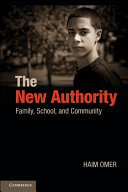 The New Authority
