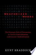 Weaponized Words