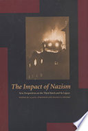 The Impact Of Nazism