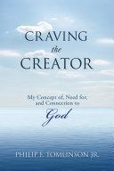Pdf Craving the Creator