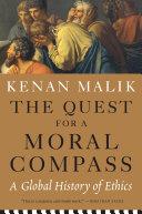 The Quest for a Moral Compass [Pdf/ePub] eBook