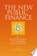 The New Public Finance