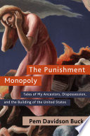 The Punishment Monopoly Book
