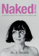 Naked (in Italy)