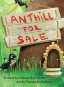 Anthill For Sale ebook