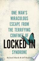 Locked In Pdf/ePub eBook