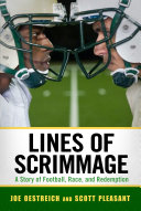 Lines of Scrimmage