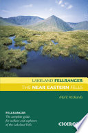 The Near Eastern Fells