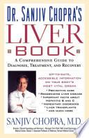 The Liver Book