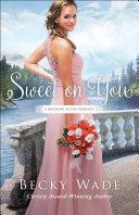 Sweet on You (A Bradford Sisters Romance Book #3) [Pdf/ePub] eBook