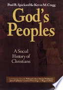 God's Peoples