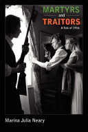 Martyrs and Traitors