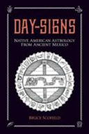 Day Signs