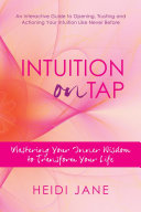 Intuition On Tap