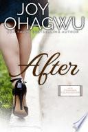 After   Christian Inspirational Fiction   Book 1