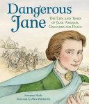 Dangerous Jane [Pdf/ePub] eBook
