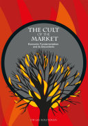 The Cult of the Market