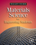 Materials Science for Engineering Students