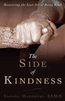 The Side of Kindness