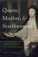 Pdf Queen, Mother, and Stateswoman Telecharger