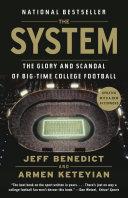 The System Pdf/ePub eBook
