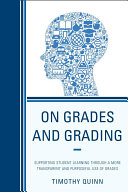 On Grades and Grading