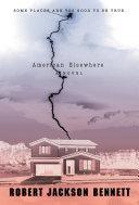 American Elsewhere ebook