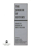 The Mirror of History