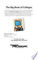 George Washington University 2012 Book