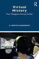 Virtual History