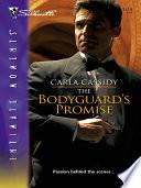 The Bodyguard s Promise