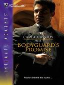 Pdf The Bodyguard's Promise
