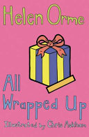 All Wrapped Up ebook