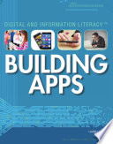 Building Apps