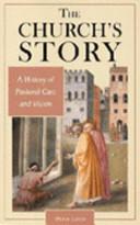 The Church s Story Book PDF