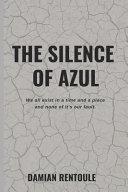 The Silence of Azul